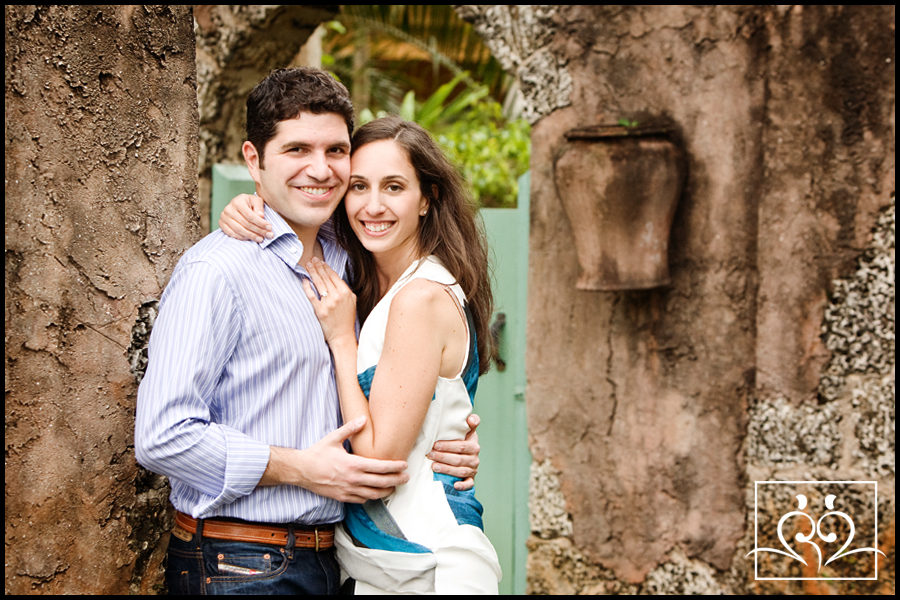 miami engagement wedding photography