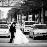 Miami Ft Lauderdale wedding