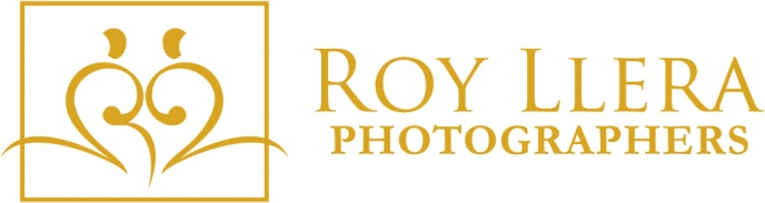Roy Llera Photographers