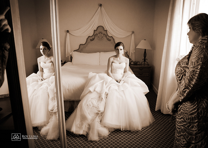 Miami Biltmore Wedding Photographers