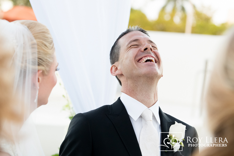 miami wedding photography