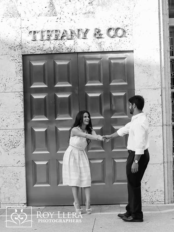 tiffany and co wedding photography