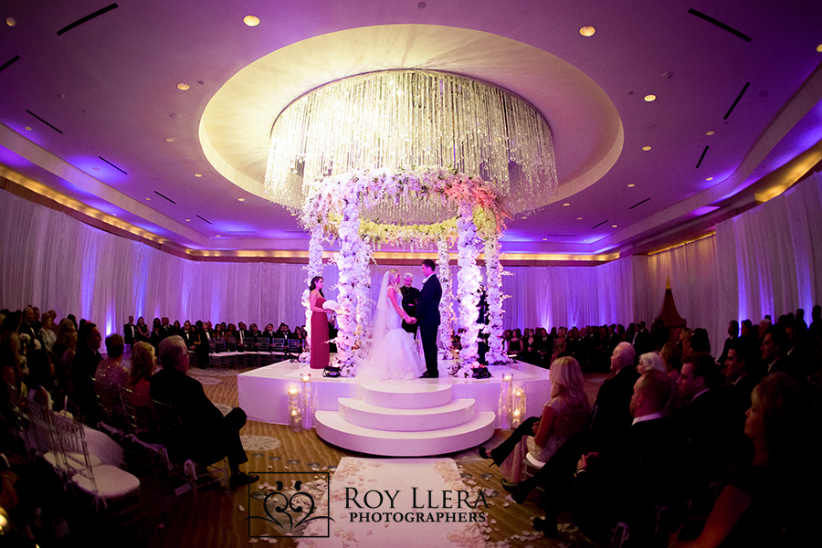 ft lauderdale ritz carlton wedding photographer 1