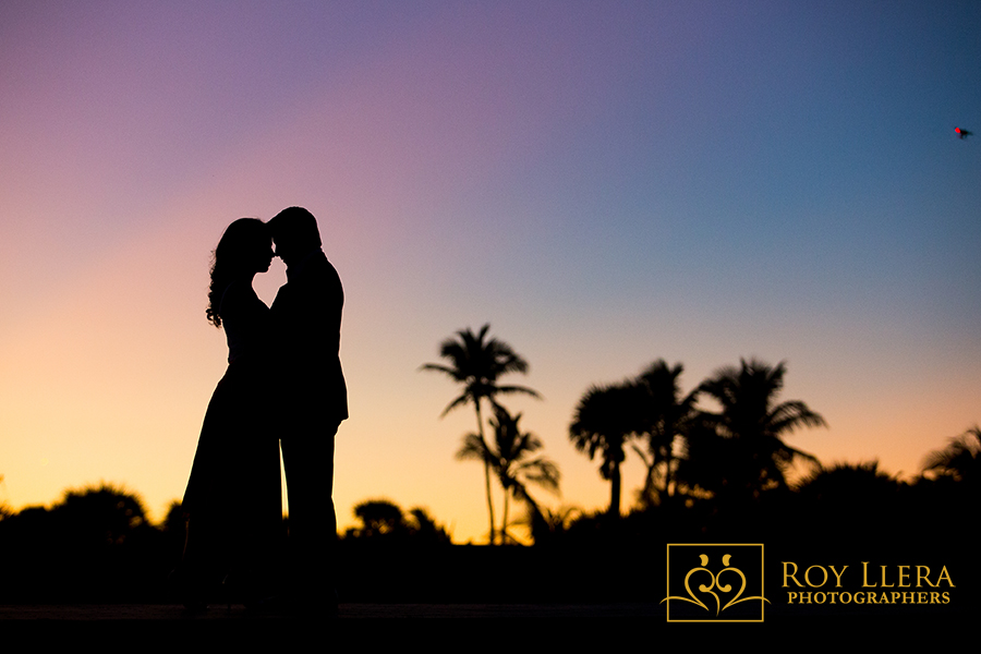 miami engagement wedding photographer