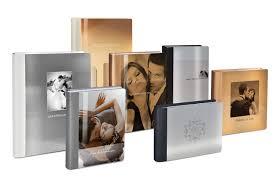 miami-wedding-photography-album-2