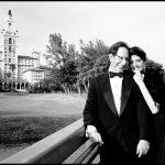 Roy Llera Photographers
