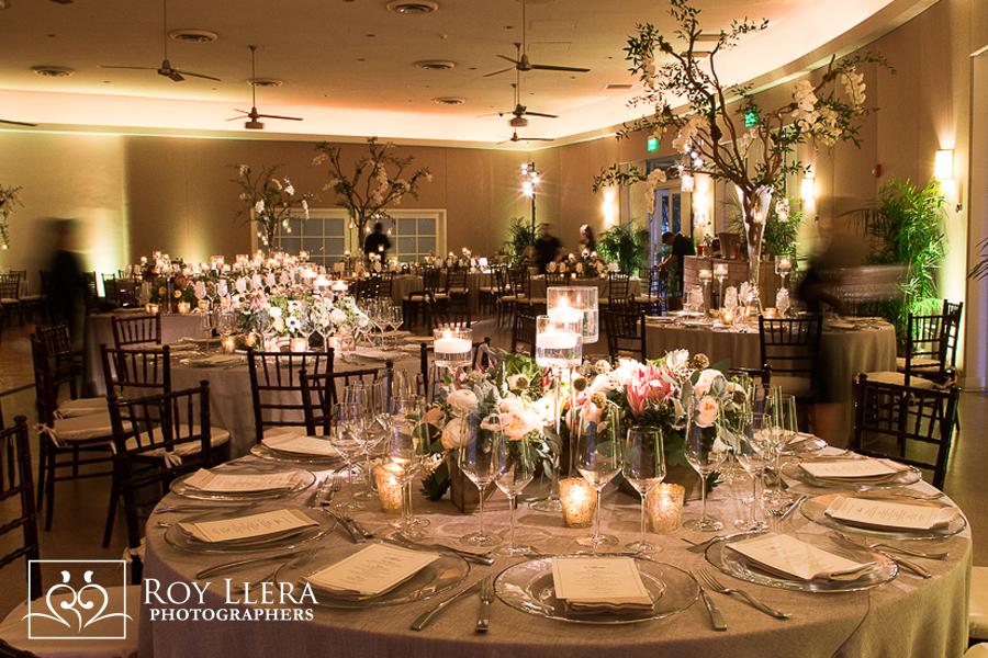Fairchild Tropical Garden Wedding 18